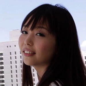 はめチャンネル ユキ 3 hamech173