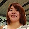 はめチャンネル - 美月 - hamech175 - 杏美月