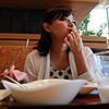 はめチャンネル - みく 2 - hamech193 - 今井杏樹