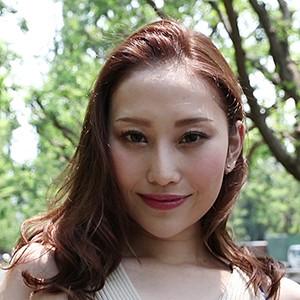 ミカちゃん 27さい パッケージ写真