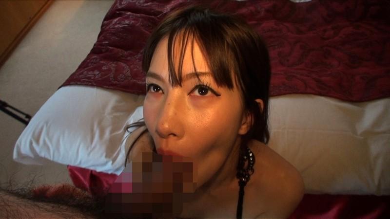 春川ちゃん 24さい 2