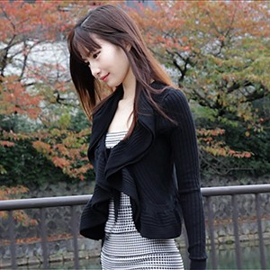 春川ちゃん 24さい パッケージ写真
