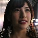 はめチャンネル - みずき - hamech230 - 早川瑞希