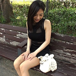 エリナちゃん 26さい パッケージ写真