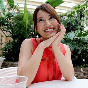 莉子ちゃん 23さい パッケージ写真
