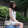 はめチャンネル - もえ - hamech252 - 桜井萌