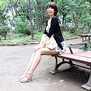 松岡セイラ はめチャンネル(hamech299)