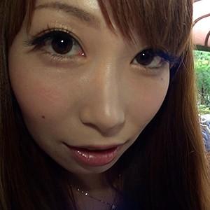 はめチャンネル えみ香 3 hamech307