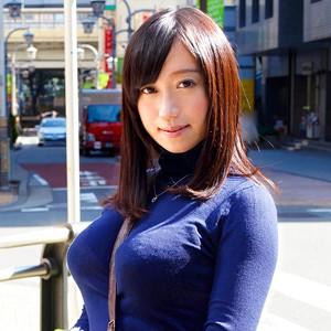 hamedai009 まこ