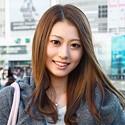 ハメ撮り大作戦 - えり - hamedai010 - 花咲えみり