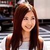 ハメ撮り大作戦 - あおい - hamedai012 - 黒谷葵