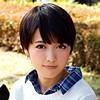 あい hamedai018のパッケージ画像