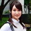 葵 hamedai019のパッケージ画像