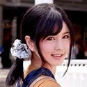 ハメ撮り大作戦 - みなみ - hamedai020 - みなみもえ