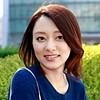 潤 hamedai021のパッケージ画像