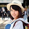 ハメ撮り大作戦 - ゆず - hamedai028 - 芹沢ゆず