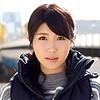 さき hamedai035のパッケージ画像