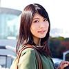 さき 2 hamedai036のパッケージ画像