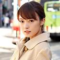 岸田歩美 - あゆみ(ハメ撮り大作戦 - HAMEDAI-037