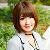 かよ hamedai039のパッケージ画像