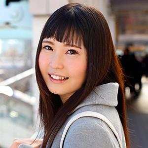 みのりちゃん 20さい パッケージ写真