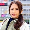 ハメ撮り大作戦 - 杏 - hamedai045 - 花咲いあん