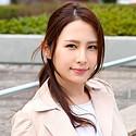 ハメ撮り大作戦 - 杏 2 - hamedai046 - 花咲いあん