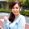 たまき hamedai051のパッケージ画像