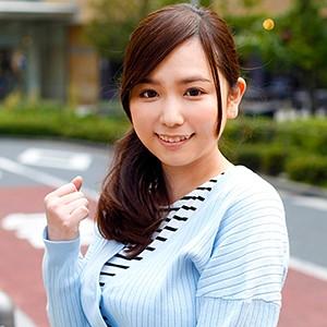 笹倉杏 - たまき(ハメ撮り大作戦 - HAMEDAI-051