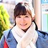 奈保子 hamedai079のパッケージ画像