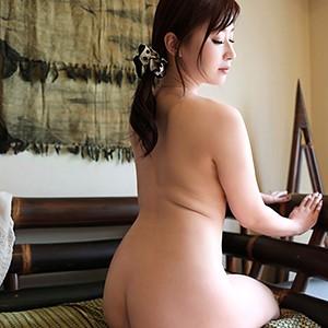 ハメ撮り大作戦 早苗 hamedai085