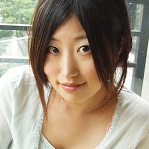 【URAMOVIE.COM】THE素人 01