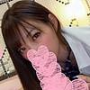 りりこ(18)