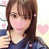としこ(21)
