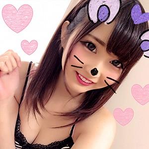 ハメドリネットワークSecondEdition なおこ(23)