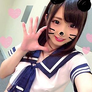 なおこ 2