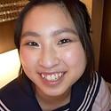桜木こころ(ハメ撮りおじさん日記 - HAMEOJI-001)