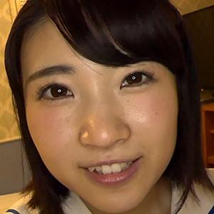 ハメ撮りおじさん日記 ひかる hameoji005