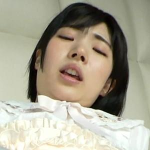 hameoji011 ひかる 2