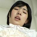 ハメ撮りおじさん日記 - ひかる 2 - hameoji011 - 皆月ひかる