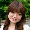 Ami hameshiro030のパッケージ画像