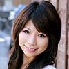 Ruri hameshiro031のパッケージ画像