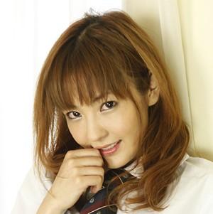 ハメシロ Mao hameshiro035