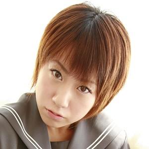 ハメシロ Yui hameshiro055