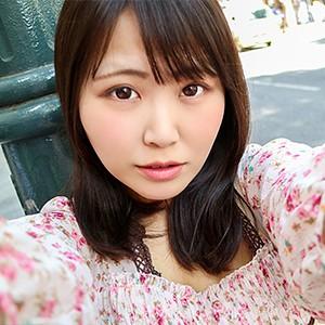 ハメスタグラム まゆ hamesu009