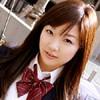 中村舞 happyf012のパッケージ画像