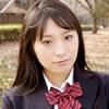 大沢恵 happyf014のパッケージ画像