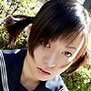 葛西由紀 happyf024のパッケージ画像