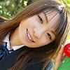 白石沙希 happyf025のパッケージ画像