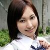 井上梓 happyf029のパッケージ画像